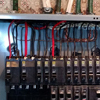 Electrical Panel Changes